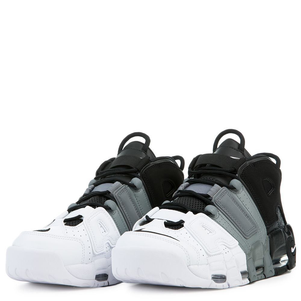 air more uptempo 96 black