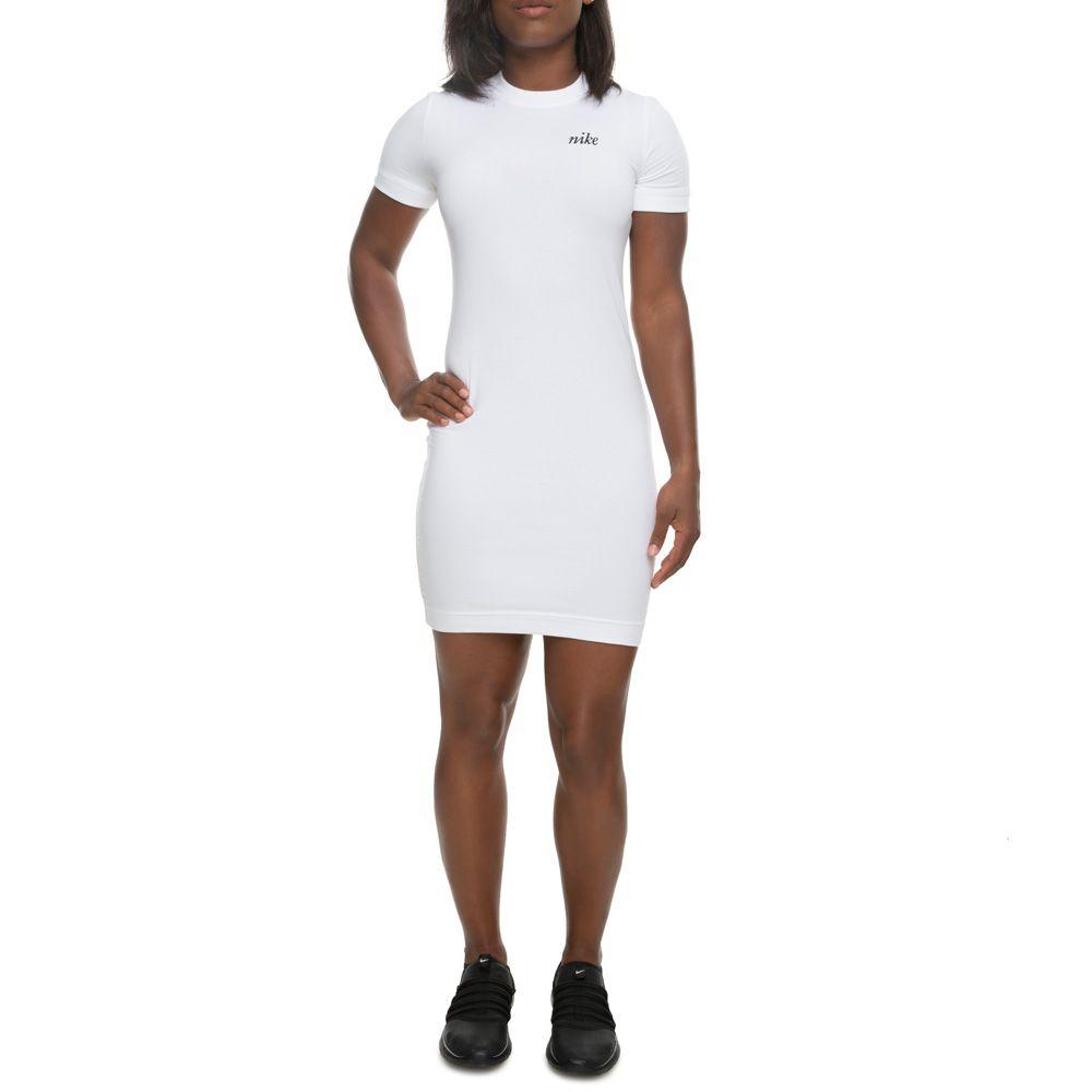 08b913b2295 DRESS GX.  64.99. In stock