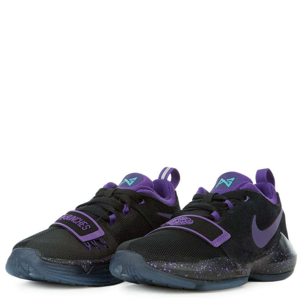 3ead258101bc PG1 BLACK COURT PURPLE-HYPER GRAPE