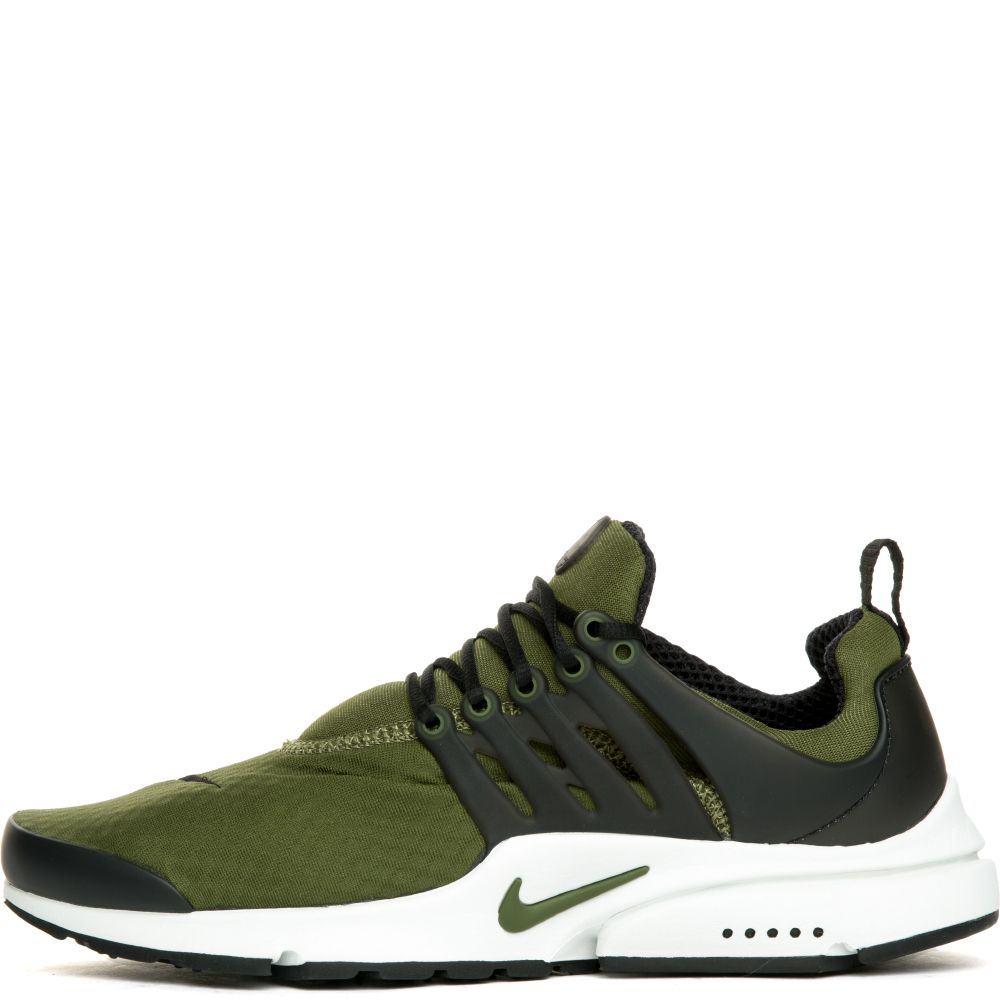 aee7a1957958 Air Presto Essential LEGION GREEN LEGION GREEN-BLACK