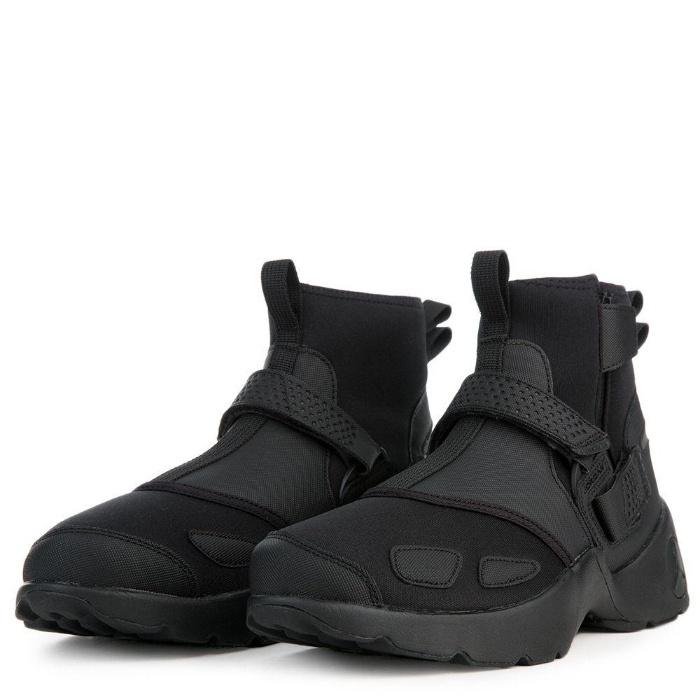 711f7bd90378f Jordan Trunner Lx High BLACK/BLACK