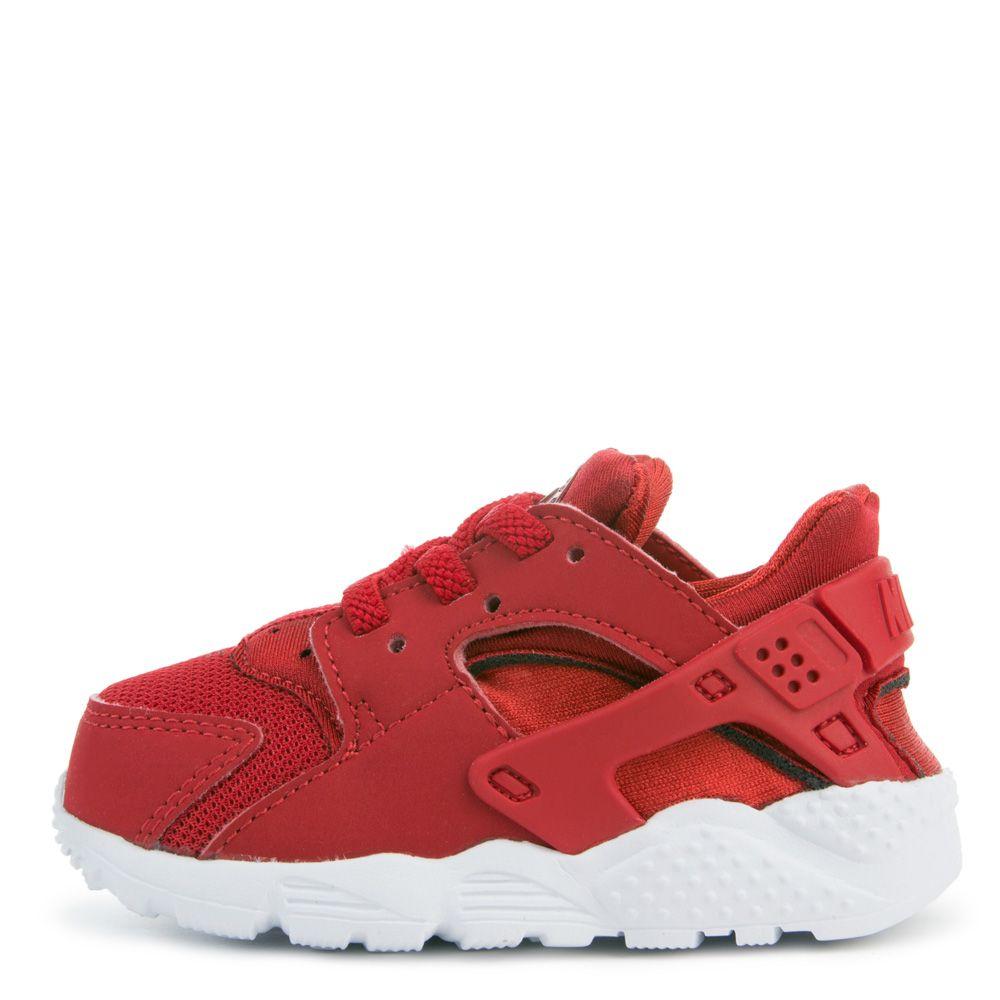 sneakers for cheap 5e46c eff23 c3b72720e9adc63dd3c7447aa8db8330.jpg
