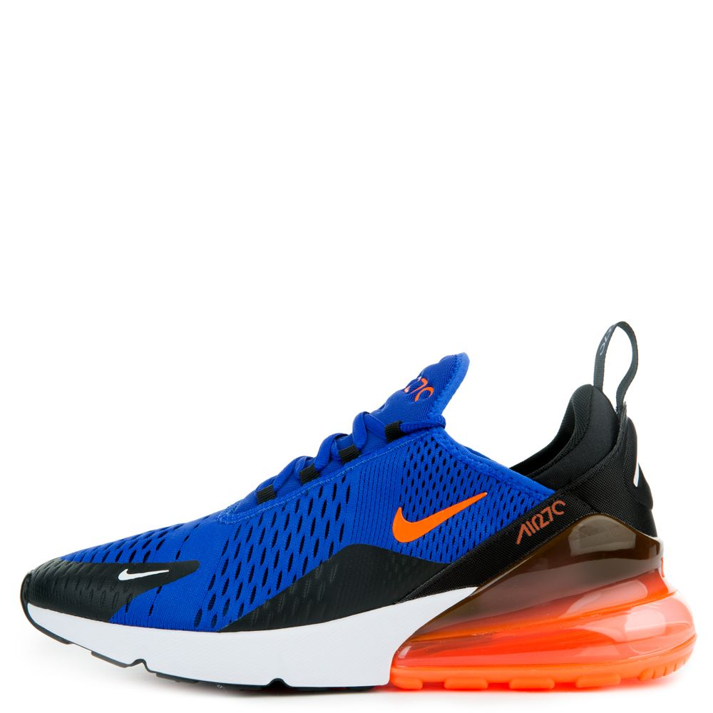 90004263b4d AIR MAX 270. Special Price  119.99 Regular Price  149.99