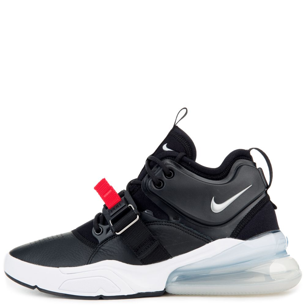 6f4e682fb4 AIR FORCE 270. $159.99. Out of stock