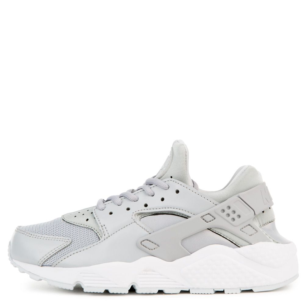 brand new 0771c e10ed AIR HUARACHE RUN
