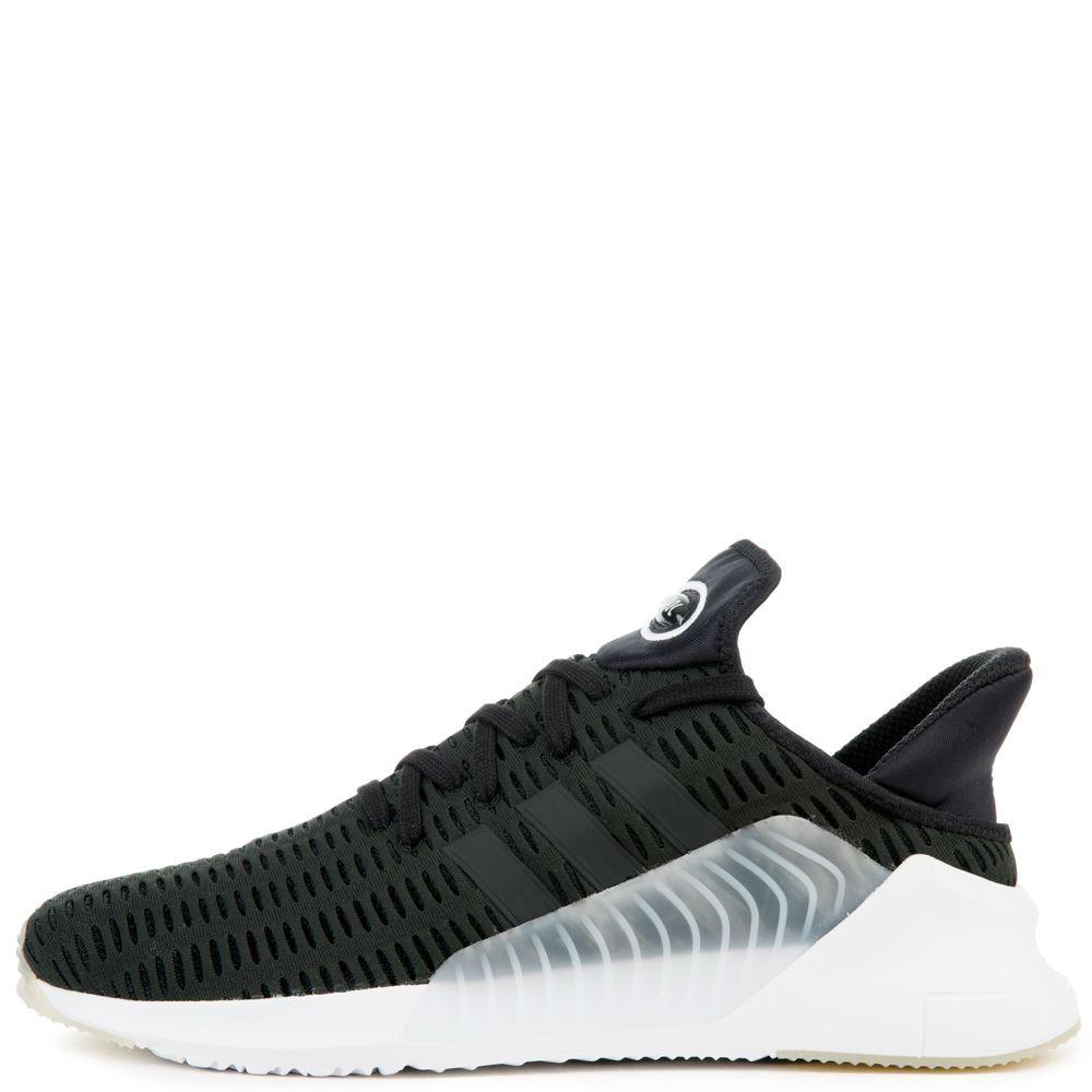 d64d8a24e8bb4 adidas Climacool 02/17 CBLACK/CBLACK/FTWWHT Men's Sneakers  CBLACK/CBLACK/FTWWHT