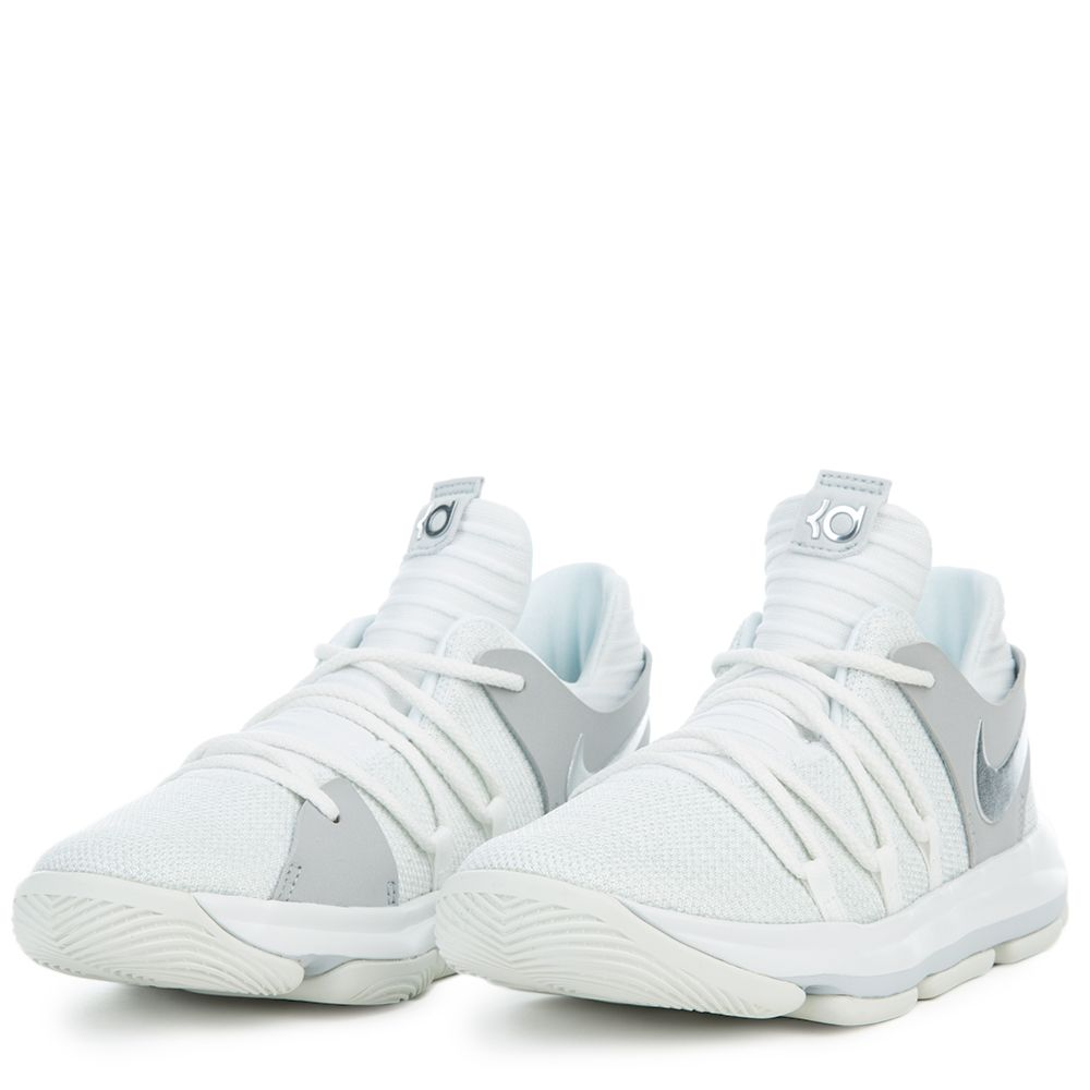 5f34056d7b29 ... nike kd10 (ps) white chrome pure platinum