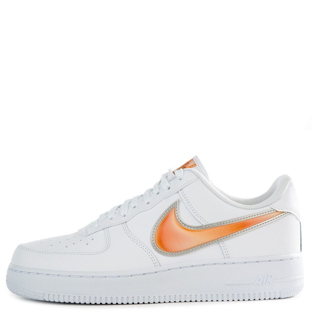 air force 1 07 lv8 1