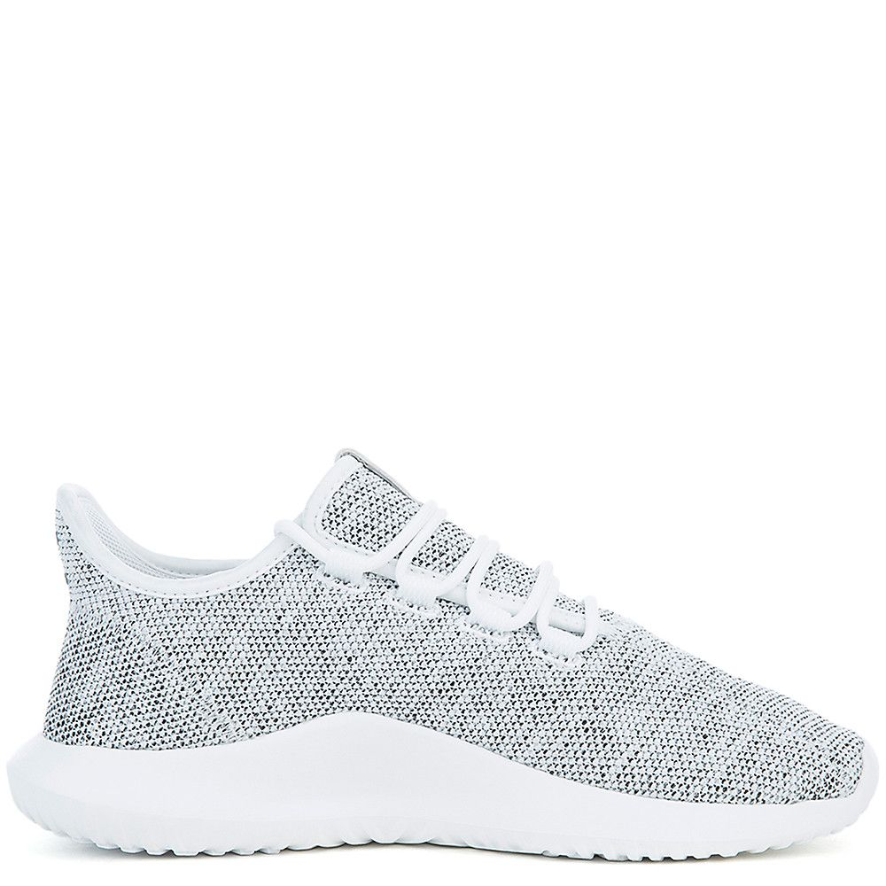detailed look a095e 93956 Men's Tubular Shadow Knit Athletic Lifestyle Sneaker FTWWHT ...