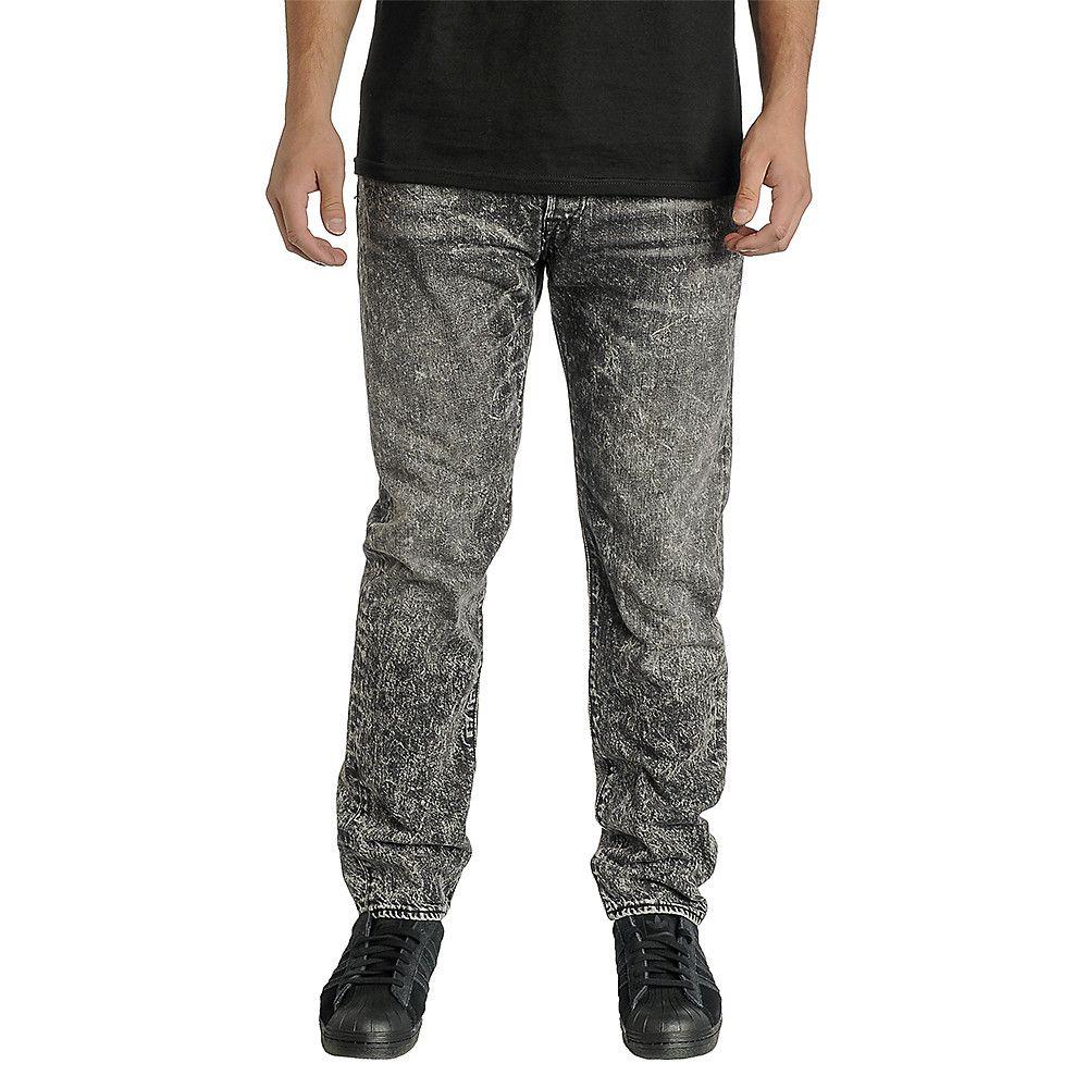 Size 34 Womens Jeans Conversion