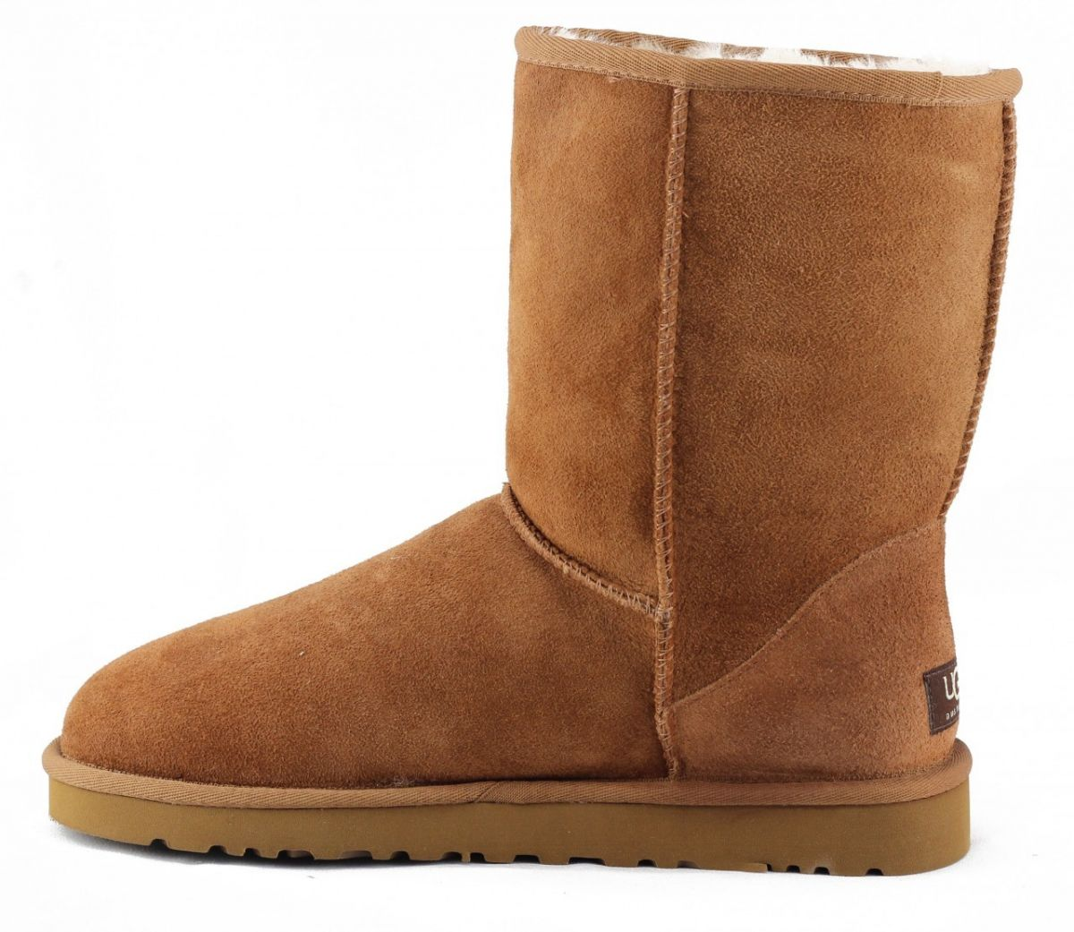 UGG Australia for Women  Classic Short Chestnut Boots Chestnut.  155.00.  Out of stock f2715096e