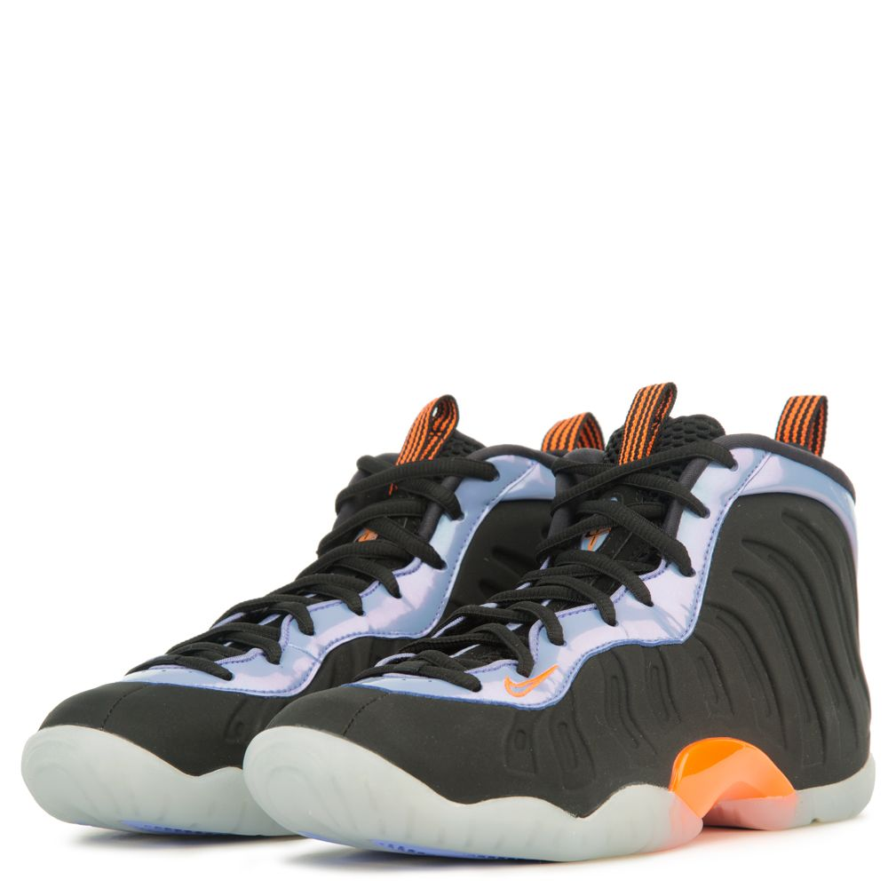 df0545490079f LITTLE POSITE ONE (GS)