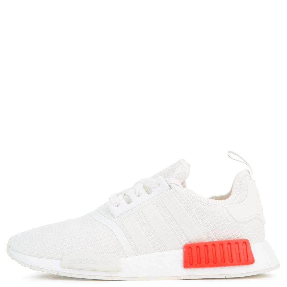 4bcdb7bfc550e NMD R1 OFF WHITE RED adidas nmd r1 white red