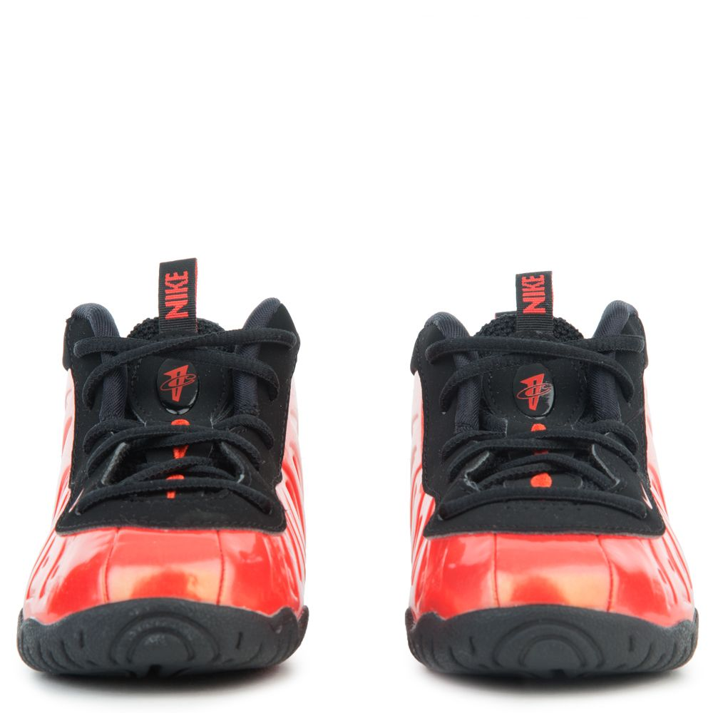 ec98ba21a1d (TD) LITTLE POSITE ONE HABANERO RED HABANERO RED-BLACK