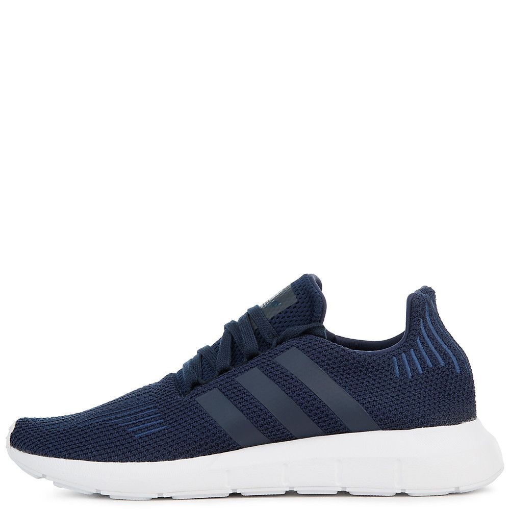 Men s Adidas Swift Run 5a33e1f12