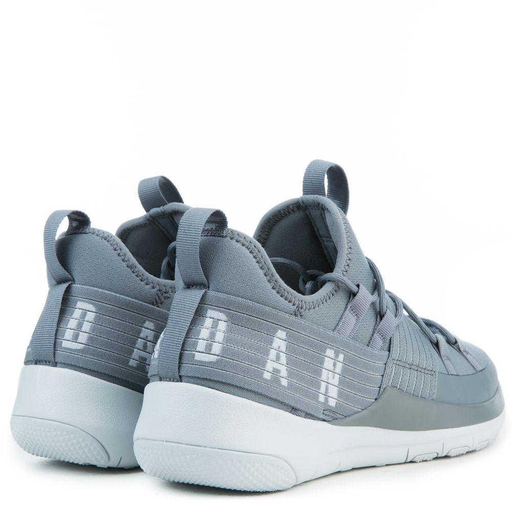 57fbf7a1701b6 Jordan Trainer Pro COOL GREY PURE PLATINUM-PURE PLATINUM