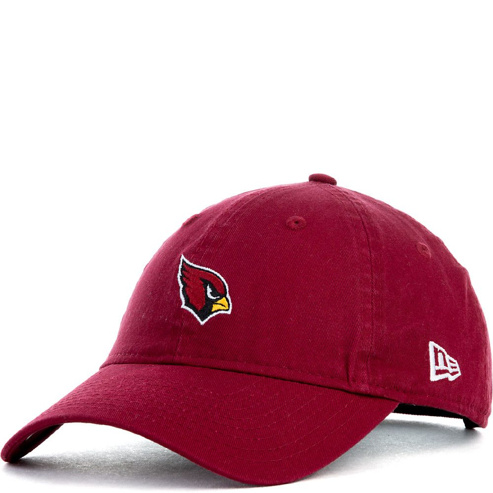 9a568df03bed Arizona Cardinals Snapback Cap Burgundy