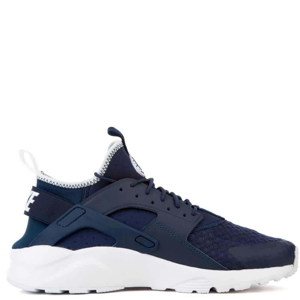 Air Huarache Run Ultra MIDNIGHT NAVY/OBSIDIAN-WHITE