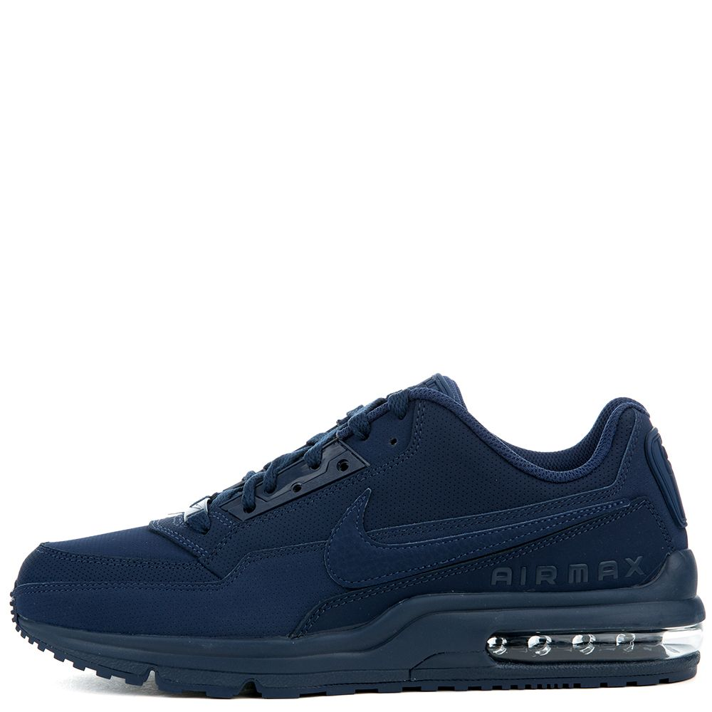 bb3500a3bd9c Air Max Ltd 3 MIDNIGHT NAVY MIDNIGHT NAVY