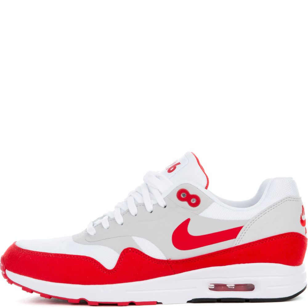 44c0ce353bc3 nike air max 1 ultra 2.0 se white university red-neutral grey-black