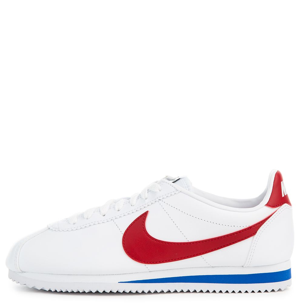55ecfd282d13 wmns classic cortez leather white varsity red-varsity royal