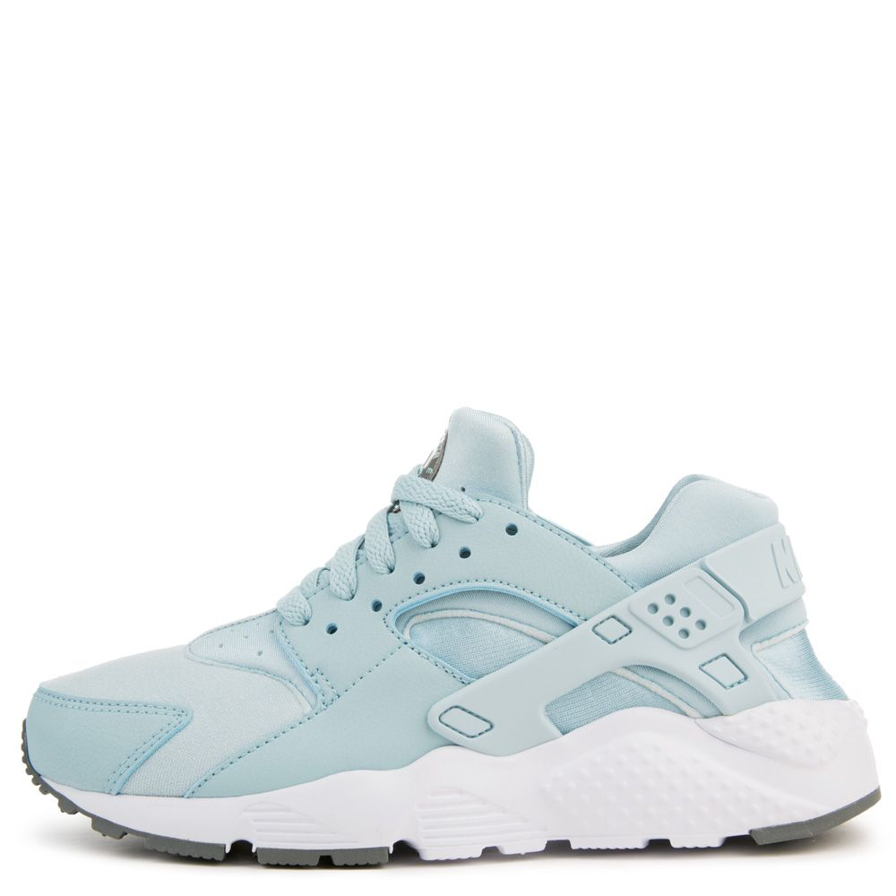46f7488b9ff7c Huarache Run OCEAN BLISS OCEAN BLISS-COOL GREY-WHITE