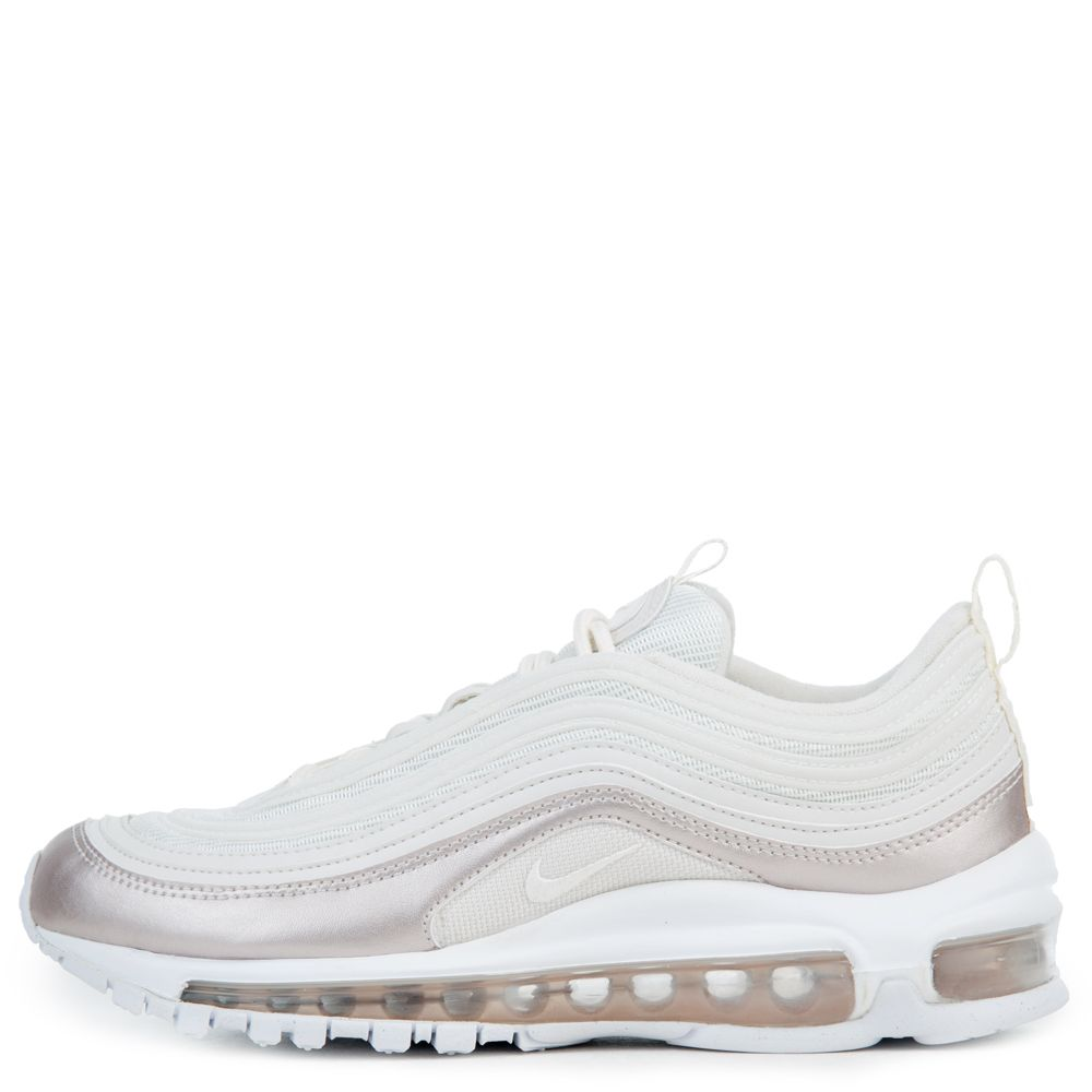 7b73e913a0 (gs) air max 97 ul 17 phantom/phantom-mtlc red bronze-white