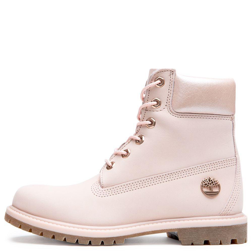 Nubuck Shoes Women