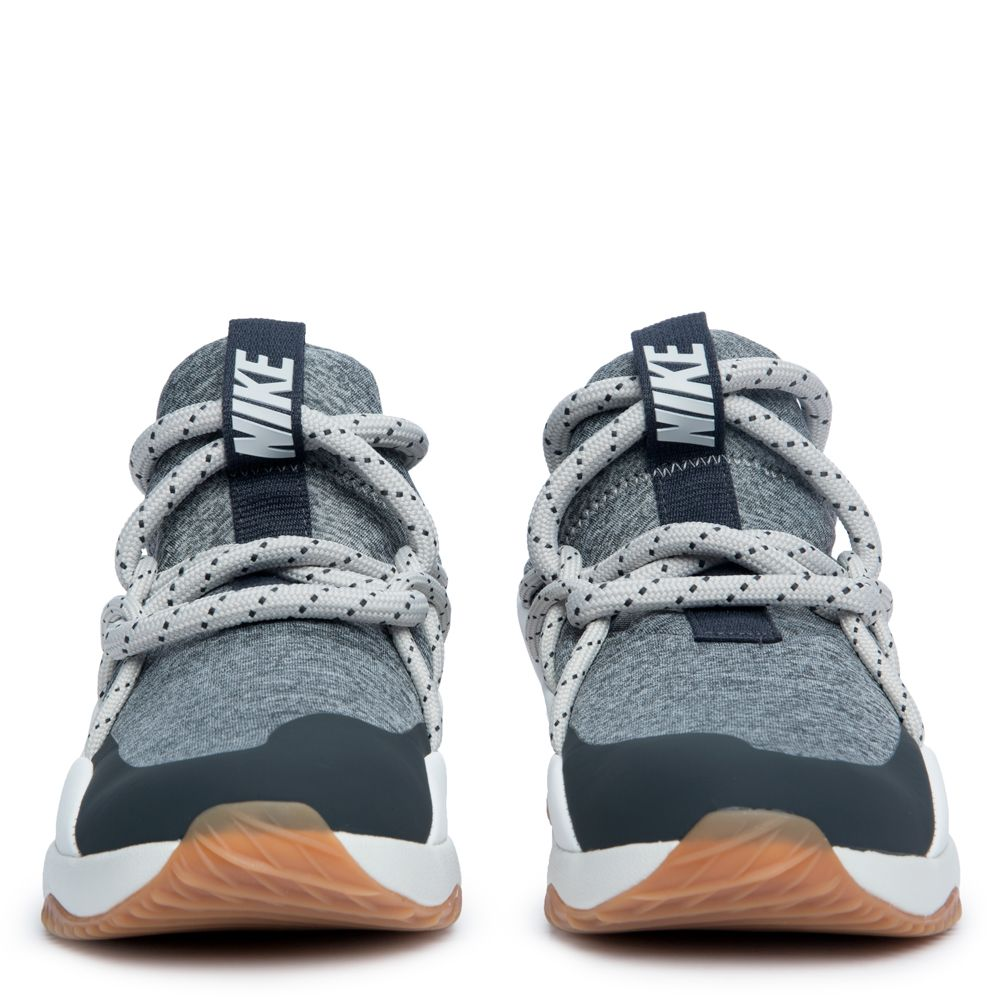 77cde3f3a43e WOMEN S NIKE CITY LOOP SUMMIT WHITE ANTHRACITE-COOL GREY