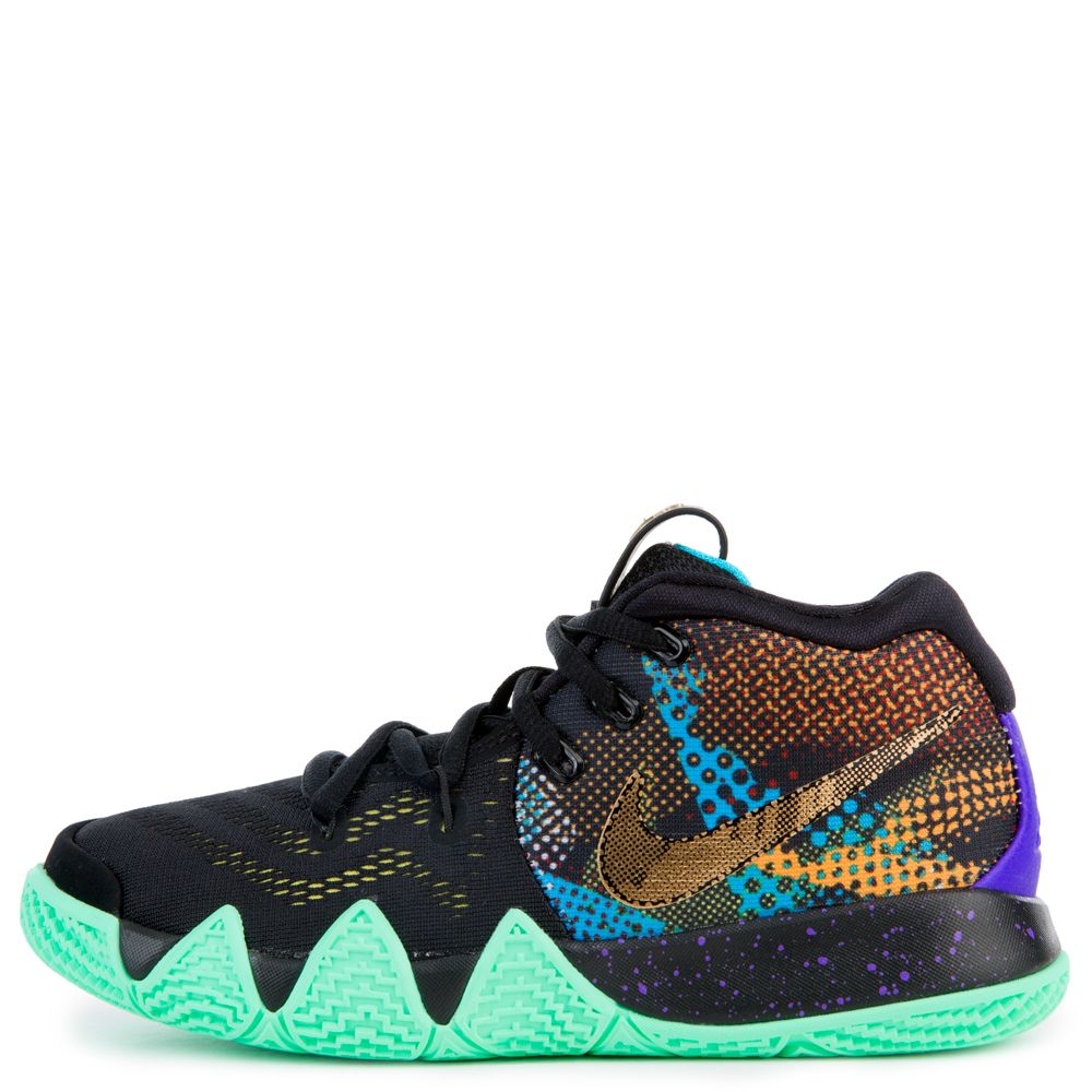 newest 0ebb5 0004f KYRIE 4 MAMBA (PS)