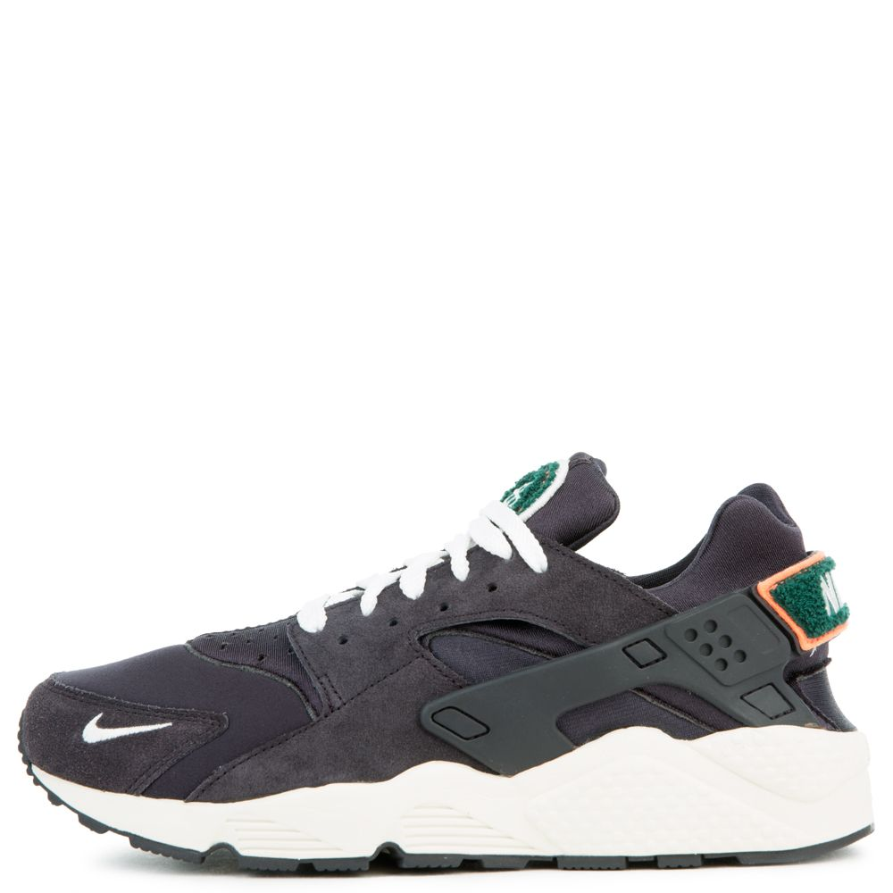 e6ee04a6d129a AIR HUARACHE RUN OIL GREY SAIL-RAINFOREST-BRIGHT MANGO