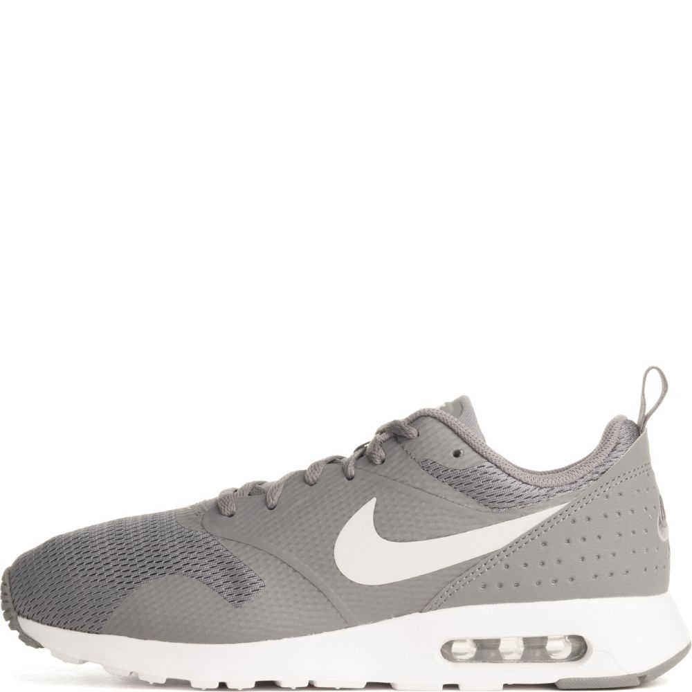 nike air max 90 white Billig, Nike Air Max Tavas sneakers