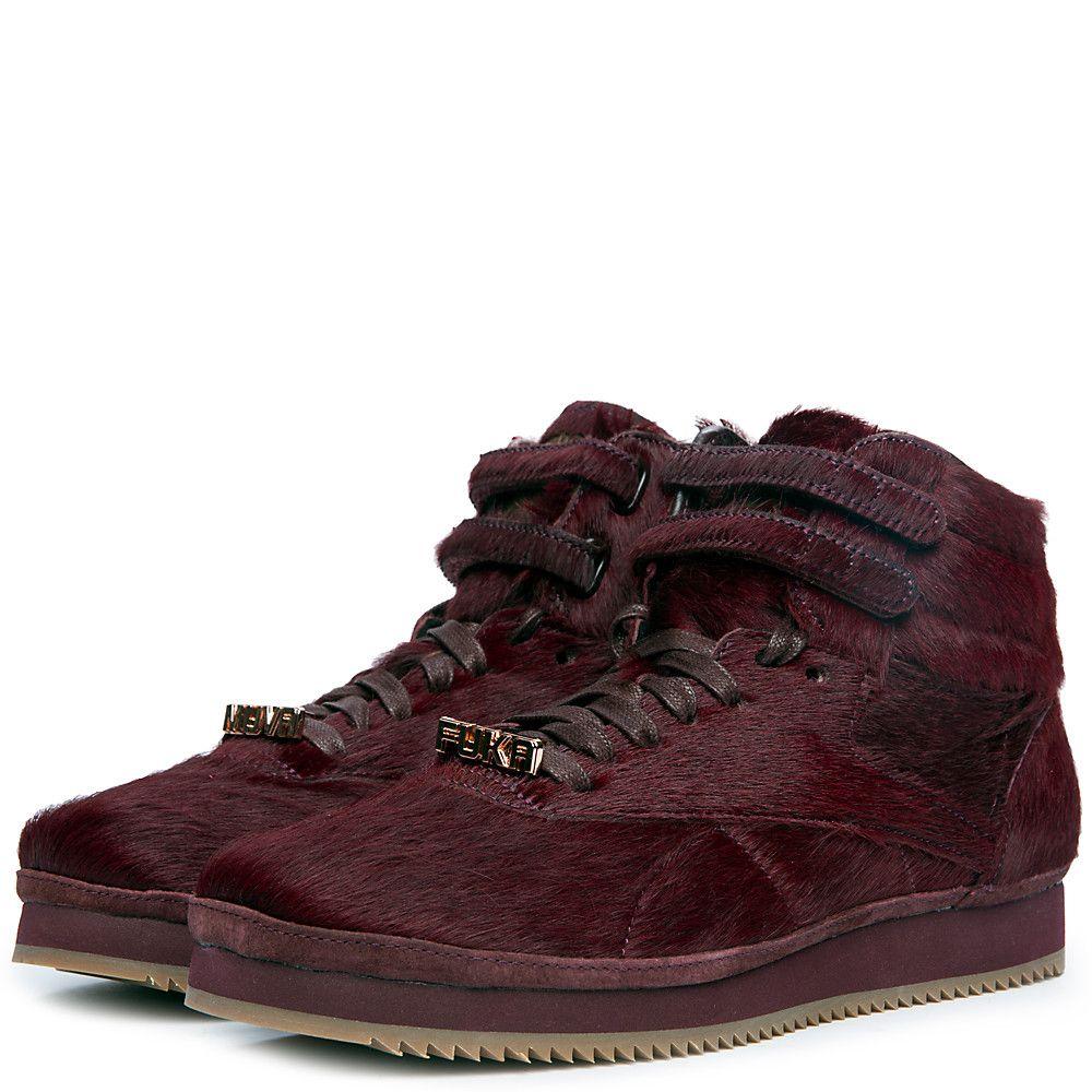 5097ed26397 Women s Free Style Vibram Amber Rose Sneaker MERLOT ROSE ...