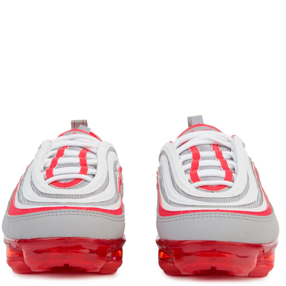 competitive price c28f7 ffba1 ... AIR VAPORMAX  97 ATMOSPHERE GREY UNIVERSITY RED-WHITE