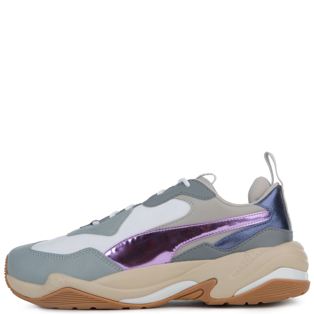 ffaf6b51abc Thunder Electric Wns Quarry-Pink Lavender-Cement