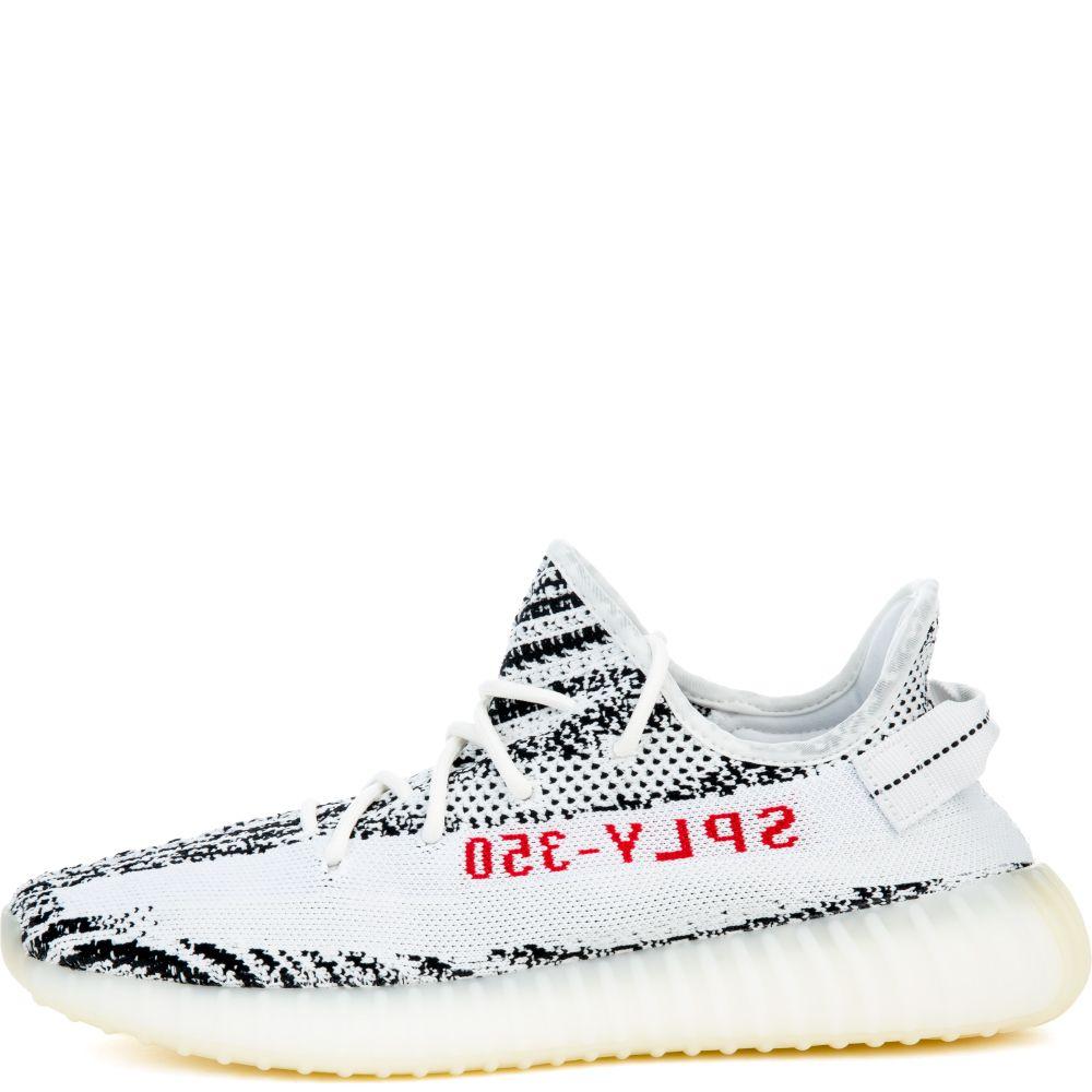 5f7453a95 Adidas - Yeezy Boost 350 V2