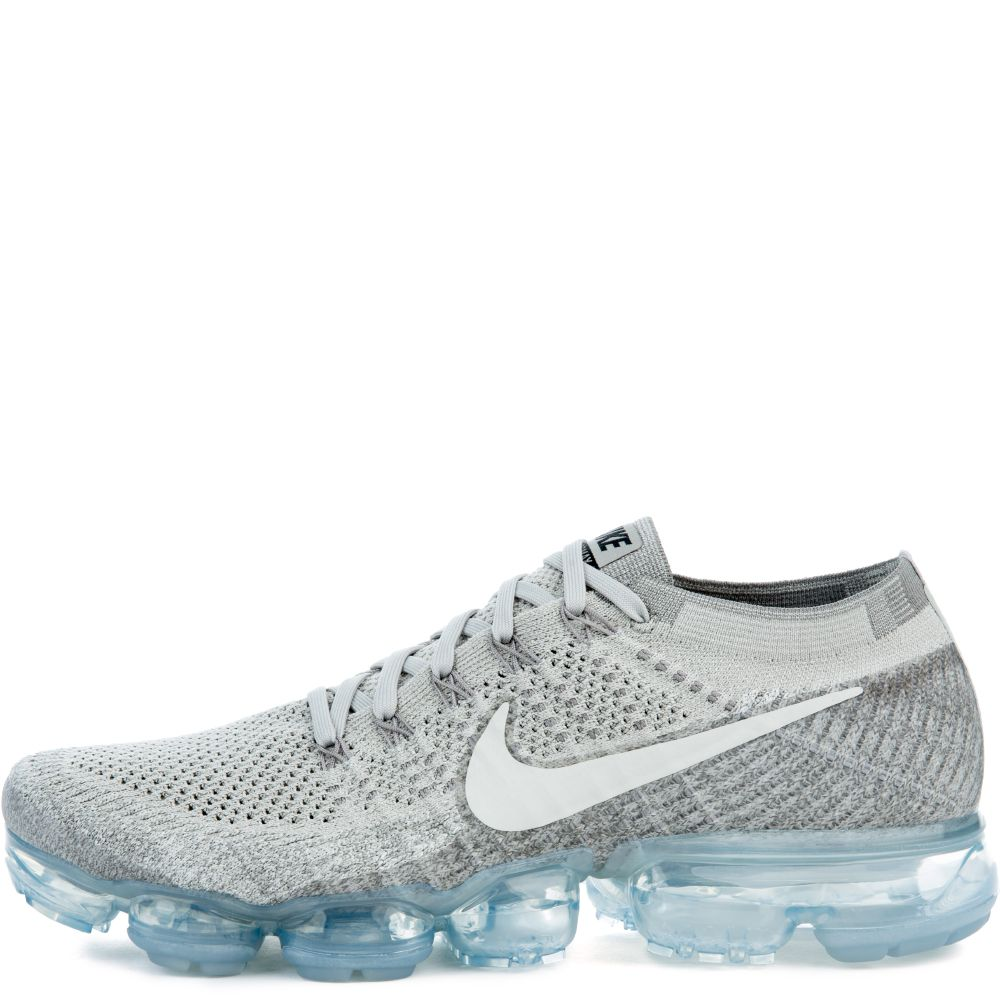 8a9d9557c288e air vapormax flyknit pale grey black-sail-light charcoal