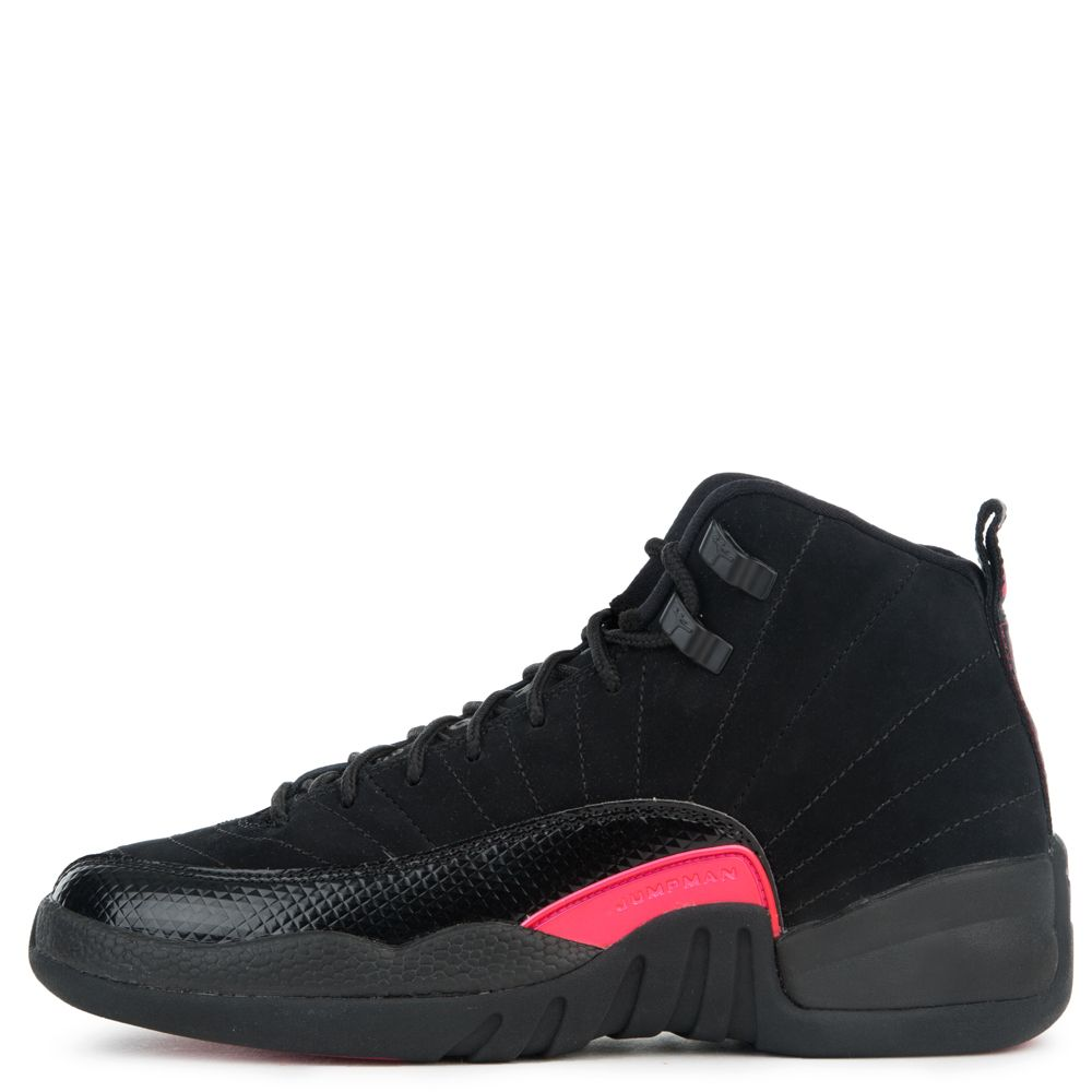 cheap for discount 9f8de e365d AIR JORDAN 12 RETRO (GS)