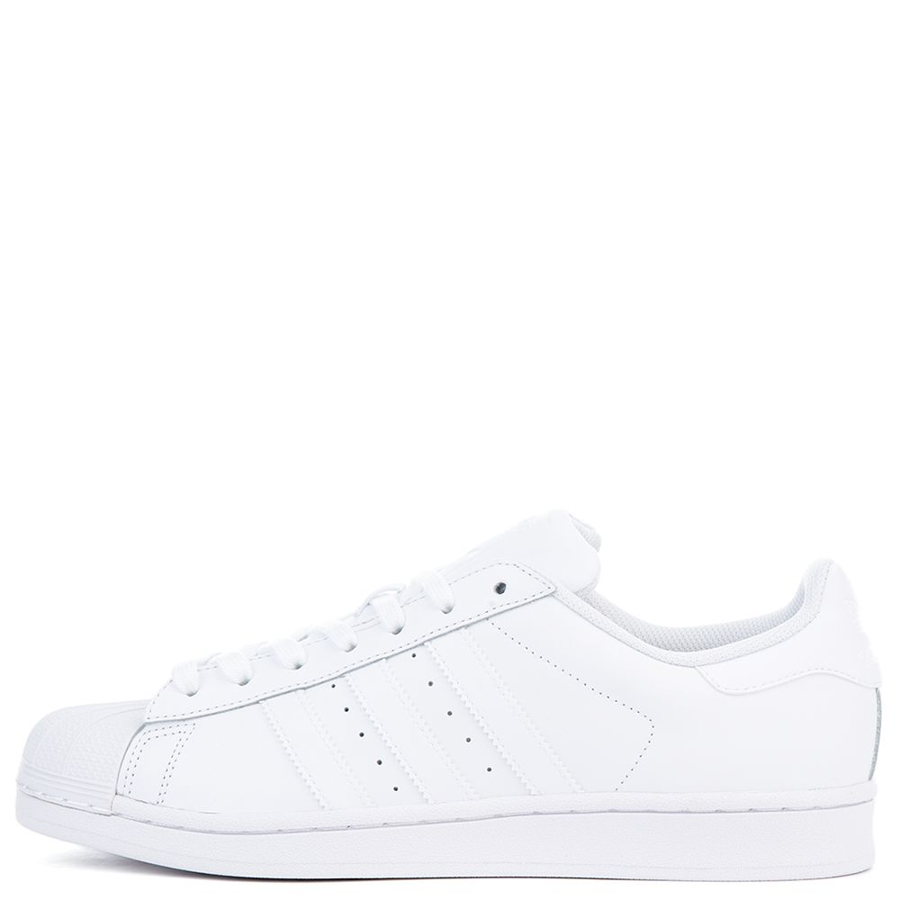 uk availability 8f687 ca6a3 adidas Sneakers Superstar White