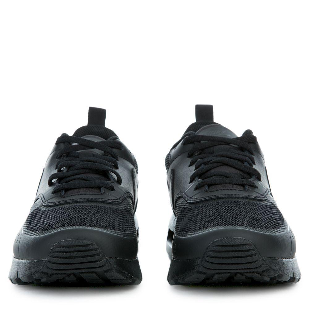 Max Black Vision Nike Basket 9 Air Yvf7yg6b