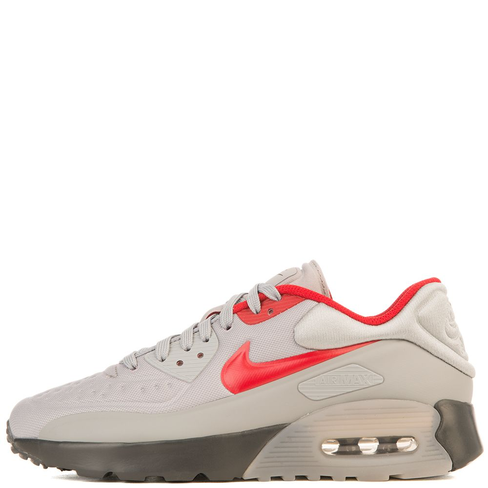 fa1d45fe50d0f Air Max 90 Ultra SE (GS) STEALTH GYM RED-ANTHRACITE