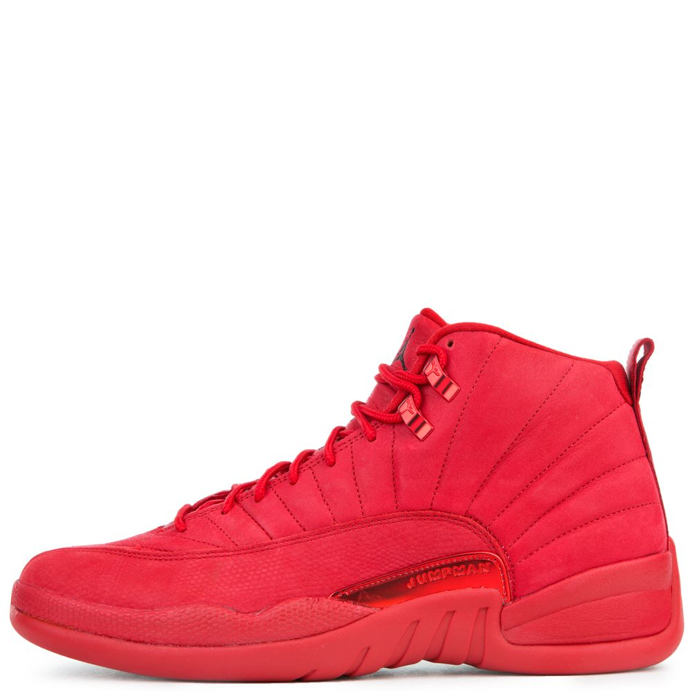 bb47b936dd0 ... clearance air jordan 12 retro gym red black gym red c3b99 aa311