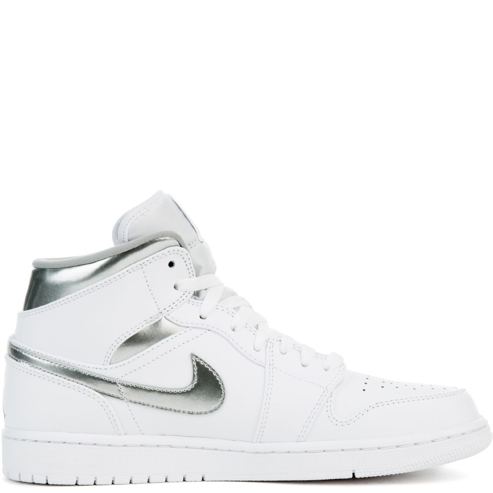 ad7cab10908898 MEN S AIR JORDAN 1 MID