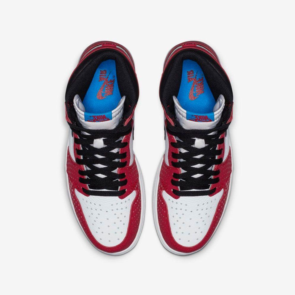 c6e99ac018c brand   -- -- AIR JORDAN 1 RETRO HIGH GYM RED BLACK-WHITE-PHOTO BLUE