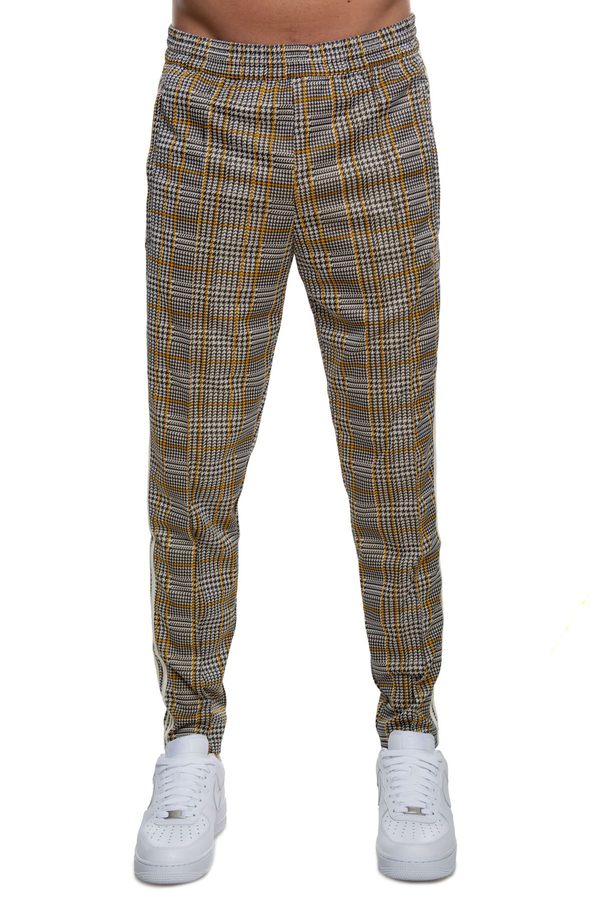 adidas Originals x SPEZIAL Beckenbauer Track Pant Sizes S XL
