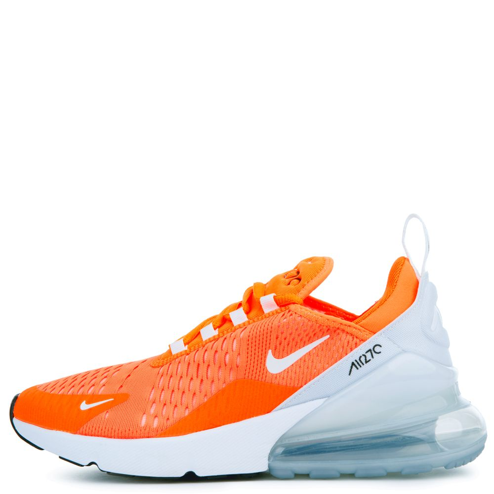 best loved e3e85 77db8 AIR MAX 270