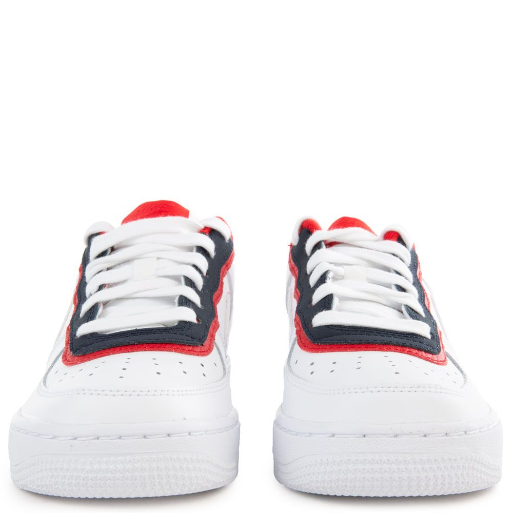 new images of premium selection wide range GS) AIR FORCE 1