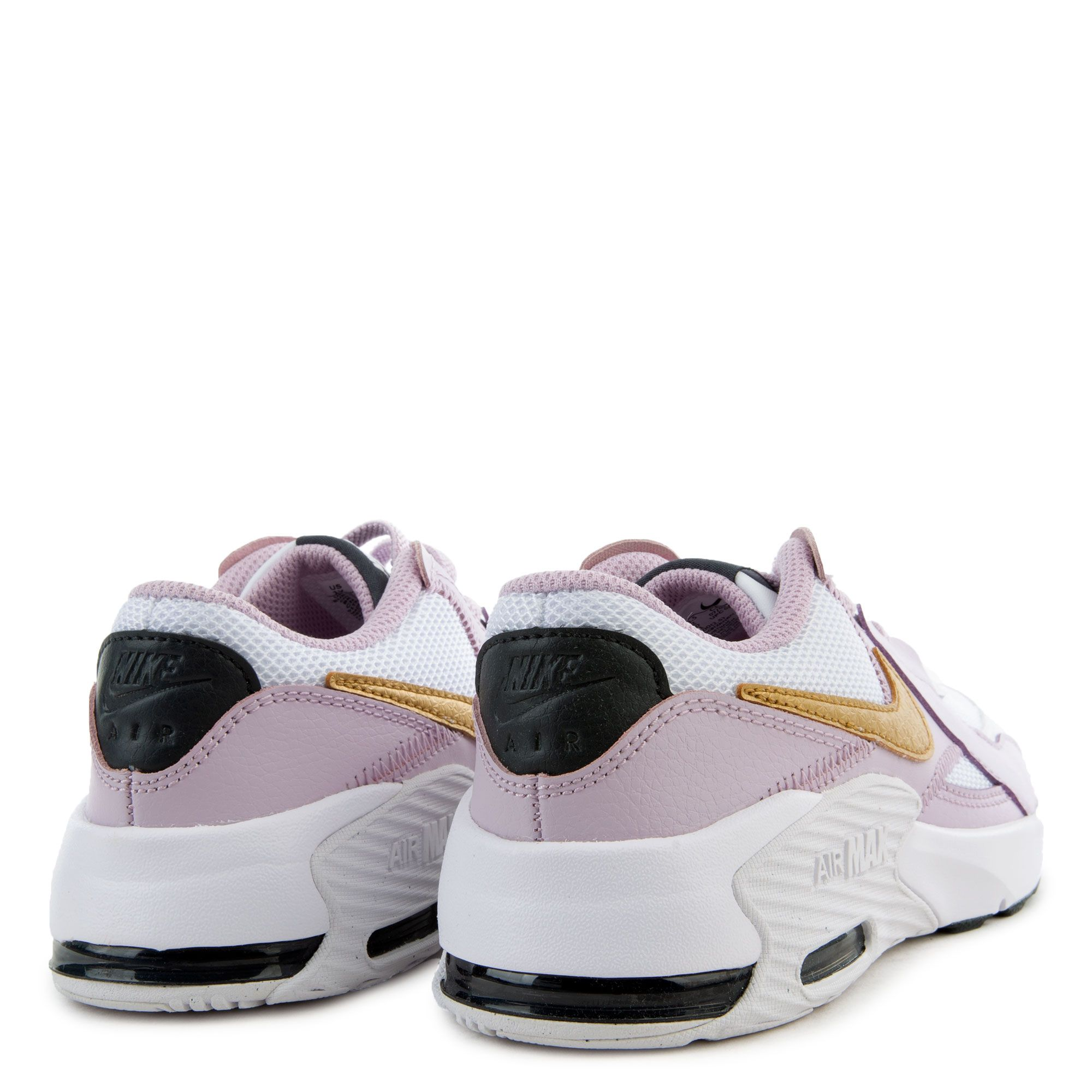 speical offer meet info for PS) Air Max Excee