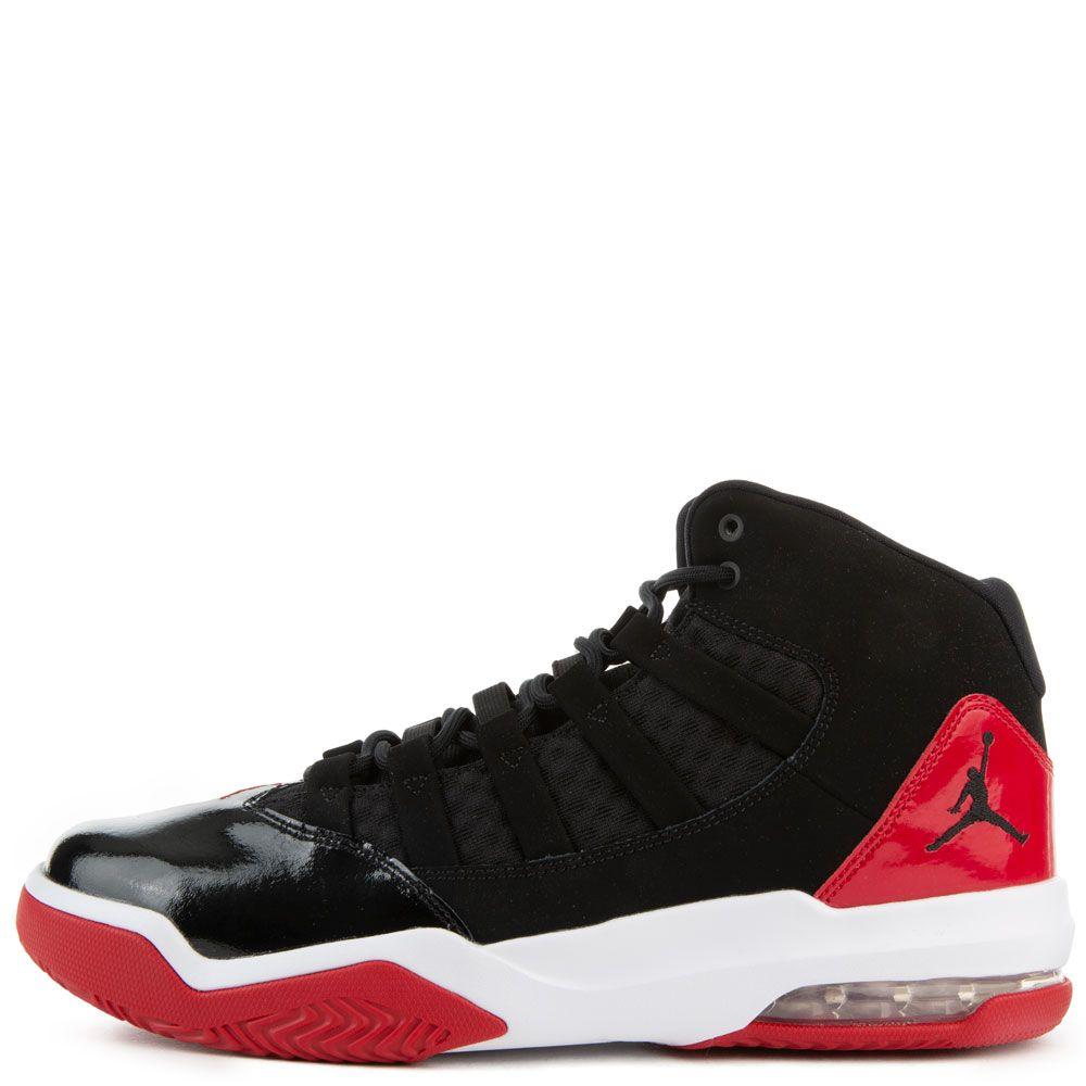 sports shoes c58b5 7e3bc Max Aura