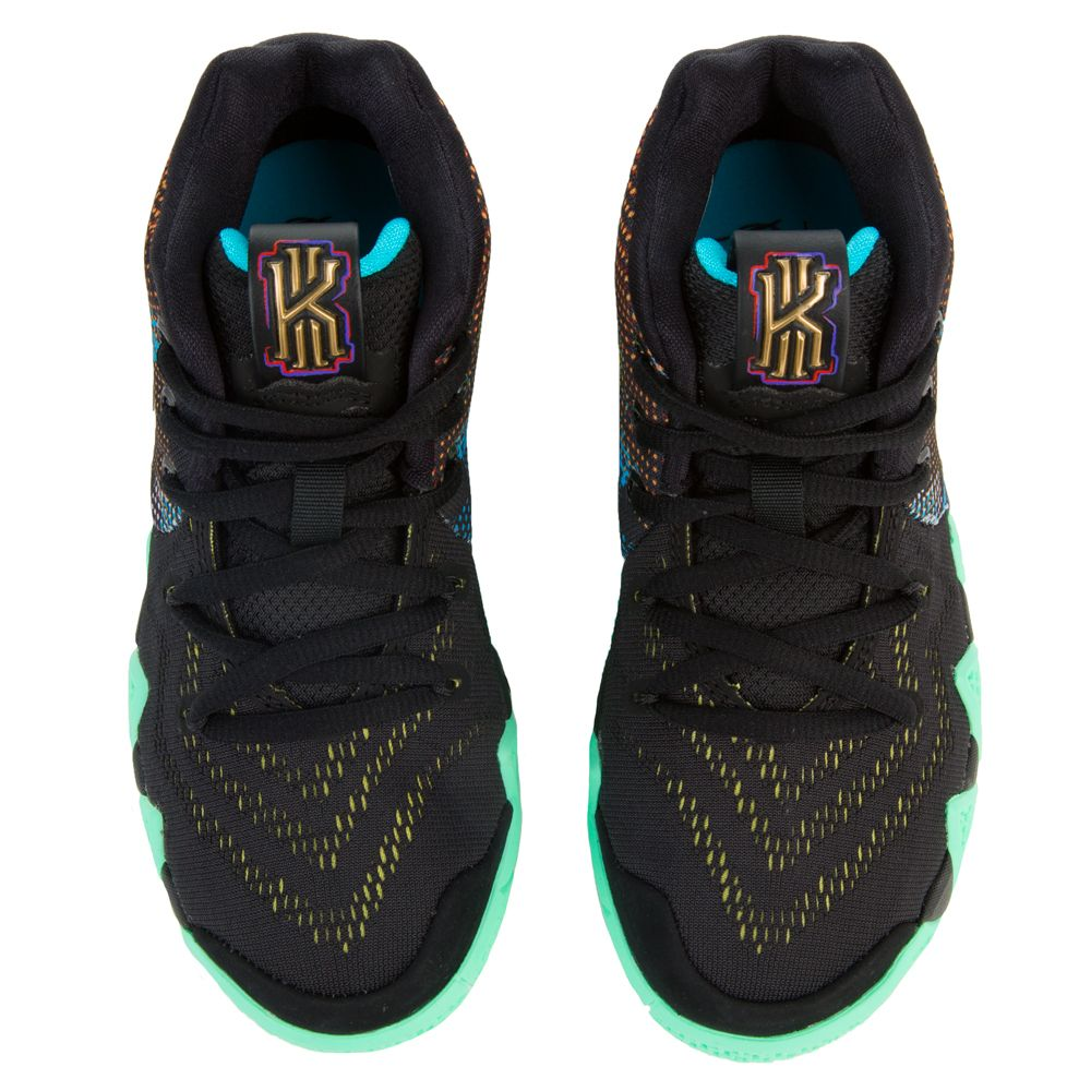 newest 1ab65 54ef7 KYRIE 4 MAMBA (PS)